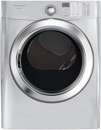 Frigidaire FASE7074NA Electric Affinity Series Electric Dryer