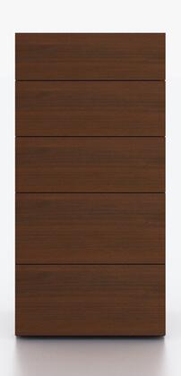 Argo Furniture CP1105AV36EXMP Bella Series Wood Dresser
