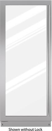 Sub-Zero 732283 Door Panels