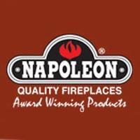 Napoleon W010-0997