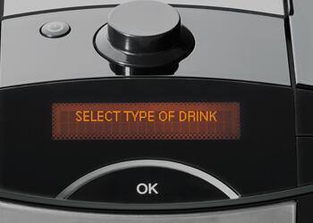 miele cm5100 appliances connection. Black Bedroom Furniture Sets. Home Design Ideas