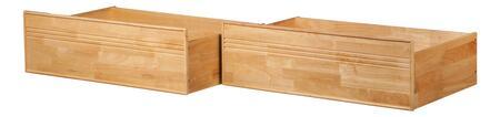 Atlantic Furniture E66405