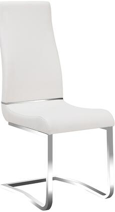 American Eagle Furniture CK-1532 Main Image