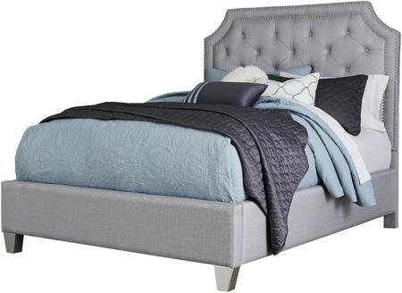 Standard Furniture Windsor Silver 1