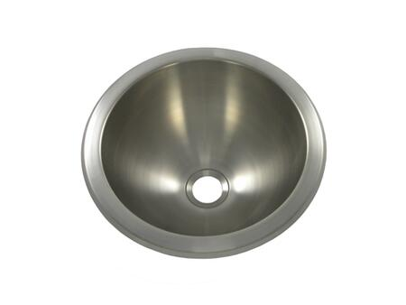 Opella 18105046 Bar Sink