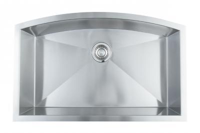 Blanco 516095 Kitchen Sink