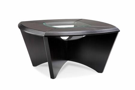 Stein World 740017  Table