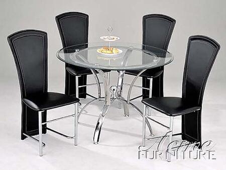 Acme Furniture 12116