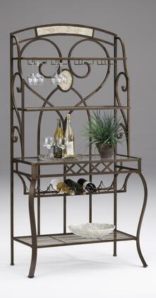 Hillsdale Furniture 4815850