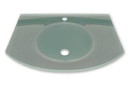 Whitehaus Bath Fixtures Image 1