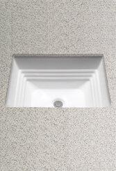 Toto LT53351  Sink