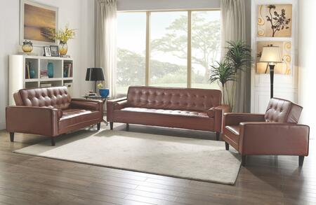 Glory Furniture G840SET G800 Living Room Sets