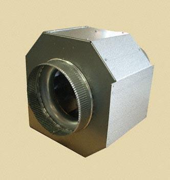 Dacor ILHSF10