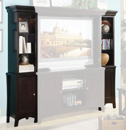 Legends Furniture ZMR3300