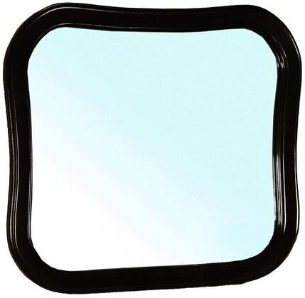 Bellaterra Home 203037 Mirror