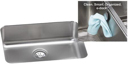 Elkay ELU231710LEK  Sink