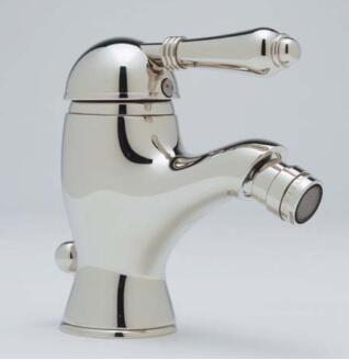 Rohl A3403LMOI