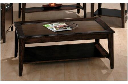 Jofran 4281 Traditional Table