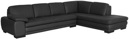 Wholesale Interiors 625M9812SOFALYING  Sofa