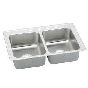 Elkay LRADQ2918651 Kitchen Sink