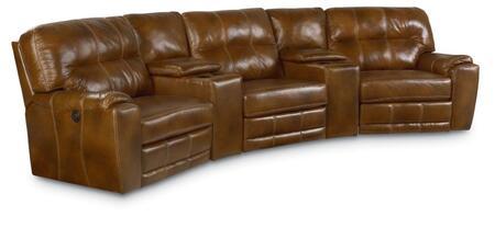 Lane Furniture 380014403440244504417 Colston Living Room Set