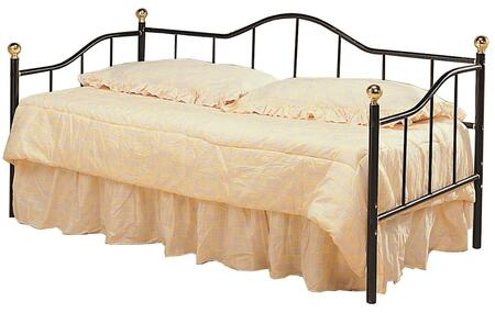 Coaster 2721  Twin Size Bed