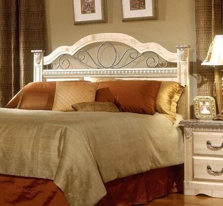 Standard Furniture 6401