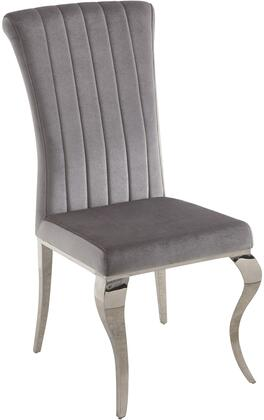 Coaster Manessier Side Chair