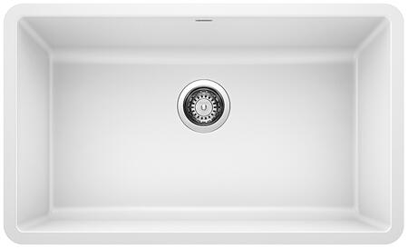 Blanco 442533 Sink | Appliances Connection on