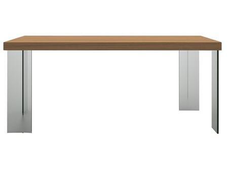Argo Furniture CP1107DK02