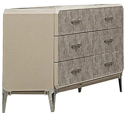 Acme Furniture Kordal Dresser