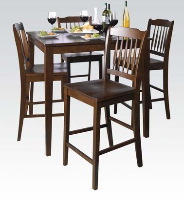 Acme Furniture 07524