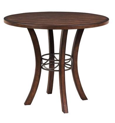 Hillsdale Furniture 4671CTB