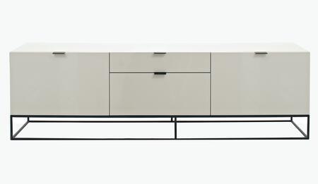 Argo Furniture CP1411TVP04N36ASS4MP