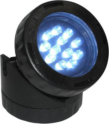 LED112T