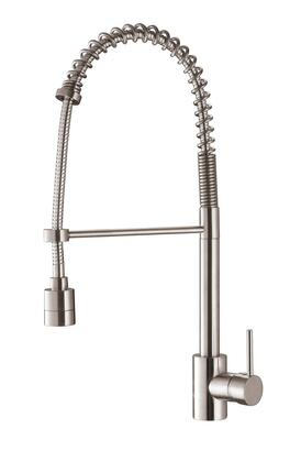Ruvati RVC2327 Kitchen Sink