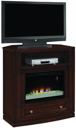 Classic Flame 26DE6439C247 Wesleyan Series  Electric Fireplace