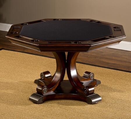 Hillsdale Furniture 6234GTB