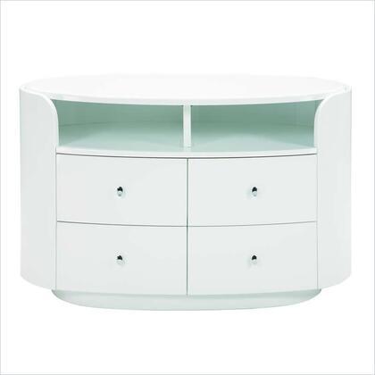 Global Furniture USA EMILYWHEU