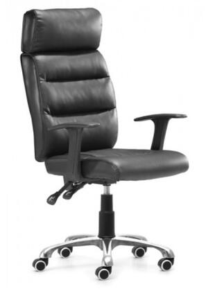 "Zuo 205174 25""  Office Chair"