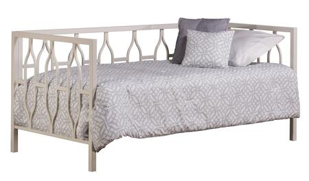 Hillsdale Furniture 1875DBLH Hayward Series  Twin Size Daybed Bed