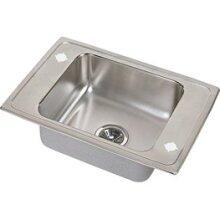 Elkay PSDKAD2517404 Kitchen Sink