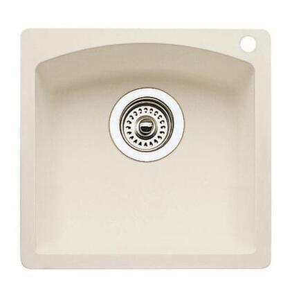 Blanco 440206 Bar Sink