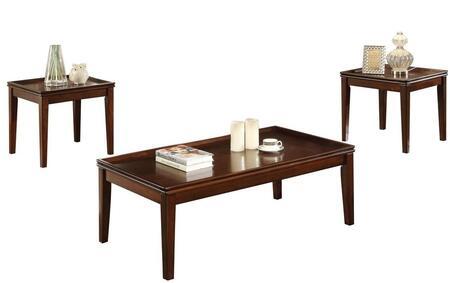 Acme Furniture Mariska 3 PC Set