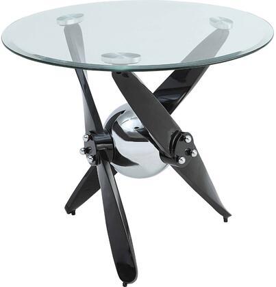 Acme Furniture Hagelin 1