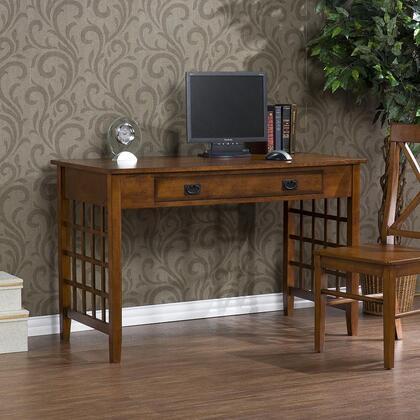 Southern Enterprises HO8881  Desk