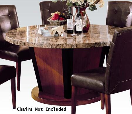 Acme Furniture 07048