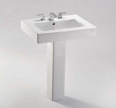 Toto LT3158G01  Sink