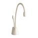 InSinkErator FGN1100BIS