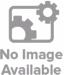 American Range Medallion Burner Configuration